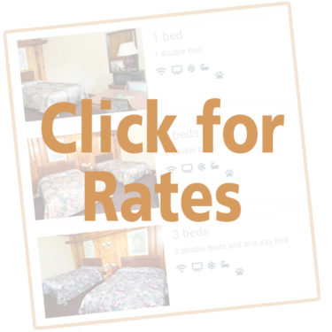 click for rates